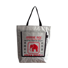 Shoppingbag/Strandtasche Asian best