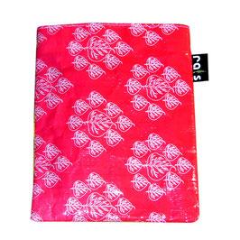 iPad mini pink 2