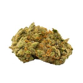 Medicine Man | High-End-Quality | 3g