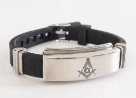 Bracelet Maître Maçon