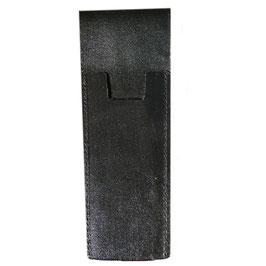 Porte-Epée
