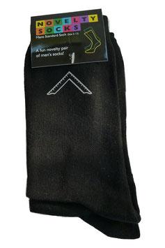 Chaussettes pour VM
