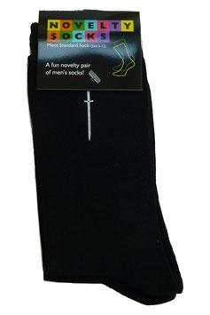 Chaussettes pour Officier