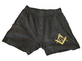 Boxer short