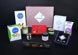 Coffret cadeau - Champs Elysées