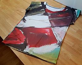 T-Shirt Prag (Digitaldruck)