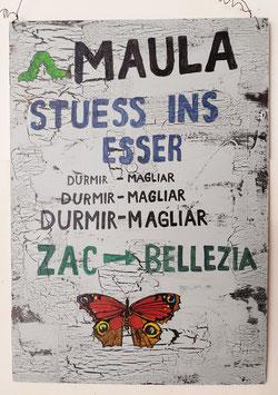Maula-Tschitta