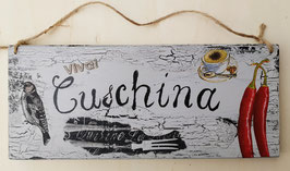 Cuschina