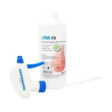 Desinfektionsmittel TM 70