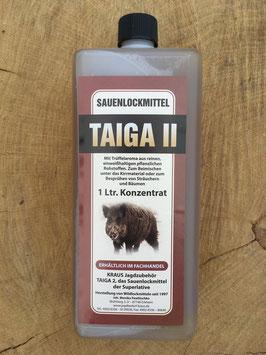 TAIGA II