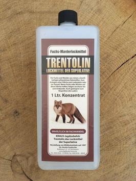 Trentolin