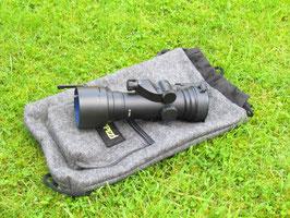 Tasche, Rucksack für Nachtsichtgerät, Wärmebildgerät