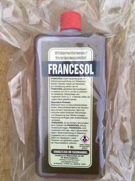 Francesol Vergrämungsmittel