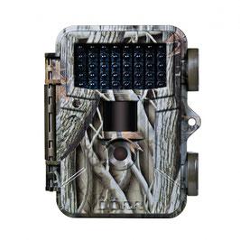 Dörr SnapShot Mini Black 12MP HD