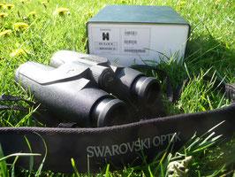 Swarovski SLC 8 x 56 B