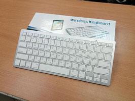 Клавиатура Блютуз