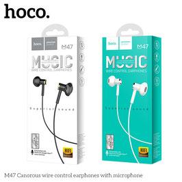 HOCO M47 universal