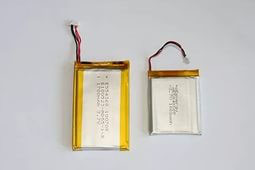 Аккумулятор для навигаторов/MP3