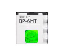 BL-6MT