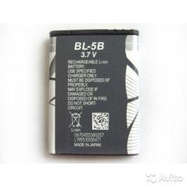 BL-5B