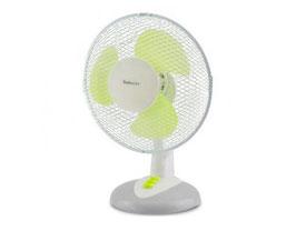 Вентилятор Selecline FT23A