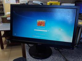 """Монитор Acer V193HQVb 18.5"""""""