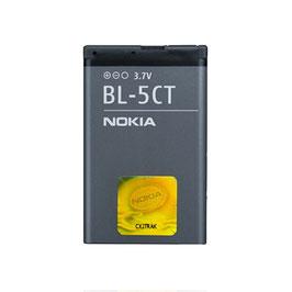 BL-5CT