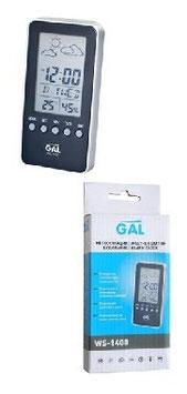 Gal WS-1400