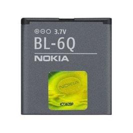 BL-6Q