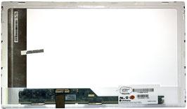 N156BGE-E21