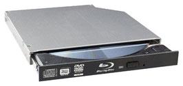 Sony NEC Optiarc BC-5500A Black