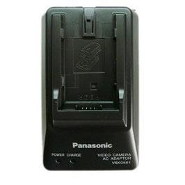 Panasonic VSK-0581