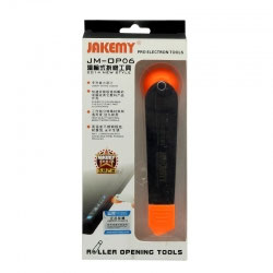 Jakemy JM-0P06