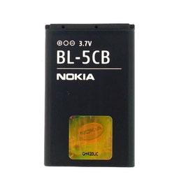 BL-5CB