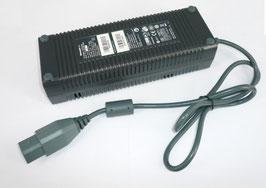 XBox EADP-175BBA