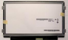 B101AW06 V.4