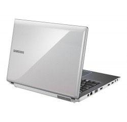Samsung NP-R430