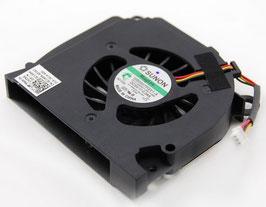 GB0507PGV1-A