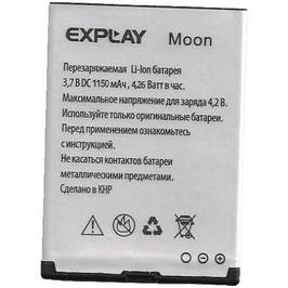 Explay Moon