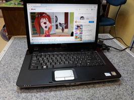 Ноутбук Dell Vostro A840