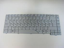 Acer NSK-H360R
