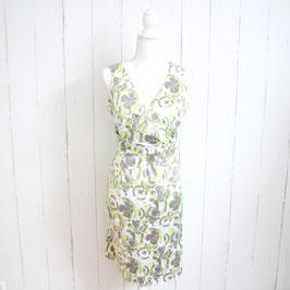 Kleid von Karla Fashion Gr. 42