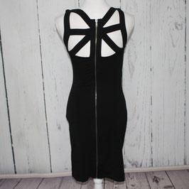 Kleid von Only Gr. S
