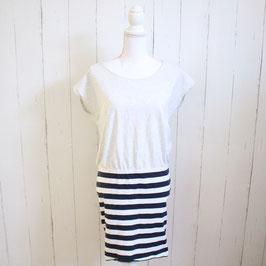 Kleid von Tom & Rose Gr. 42