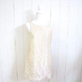 Kleid von River Island Gr. 36