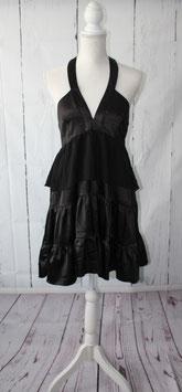 Kleid von Madam Rage Gr. 40