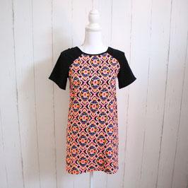 Kleid von Ribbon Gr. XS