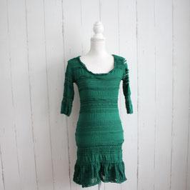 Kleid von M.S.S. P Gr. S