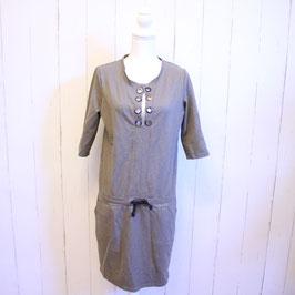 Kleid von la mu Gr. 40
