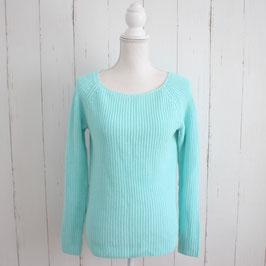 Pullover von esmara Gr. S 36/38